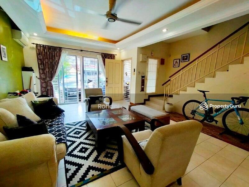 Jalan Cecawi 6/32 Kota Damansara Petaling Jaya #168069985