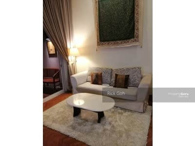 For Rent - The Suites @ Waterside (Straits Quay)
