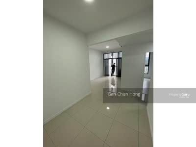 For Rent - Fera Residence @ The Quartz, Wangsa Maju