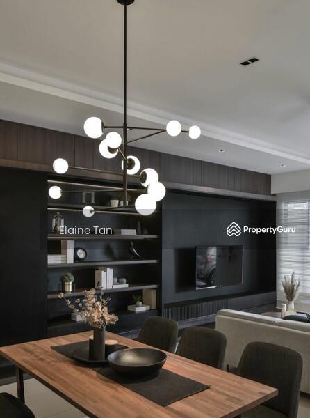 Korea Style Freehold Luxury MRT Condominium #168156631