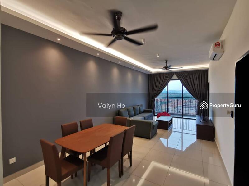 Park 51 Residency #168164537