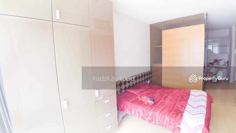 Verve Suites @ Mont Kiara #168196309