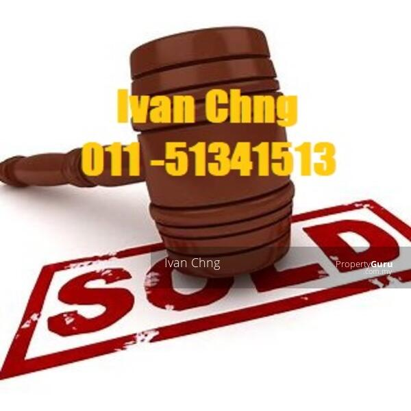 25/9 AUCTION SALE [ SHOP ] No. 4, Ground Floor, Wisma Semantan, Jalan Ahmad Shah, Temerloh, Pahang #168205753