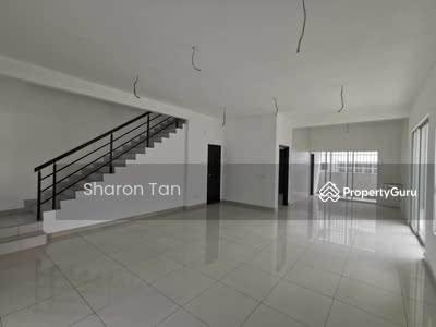 For Sale - Seri Binjai