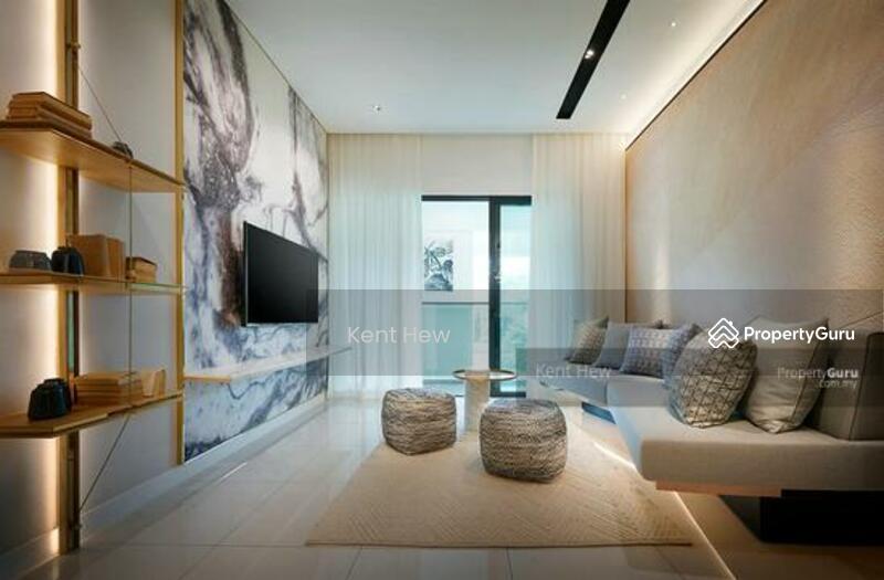 New HOC Project [ monthly 1200 ] Luxury Condo #168284605