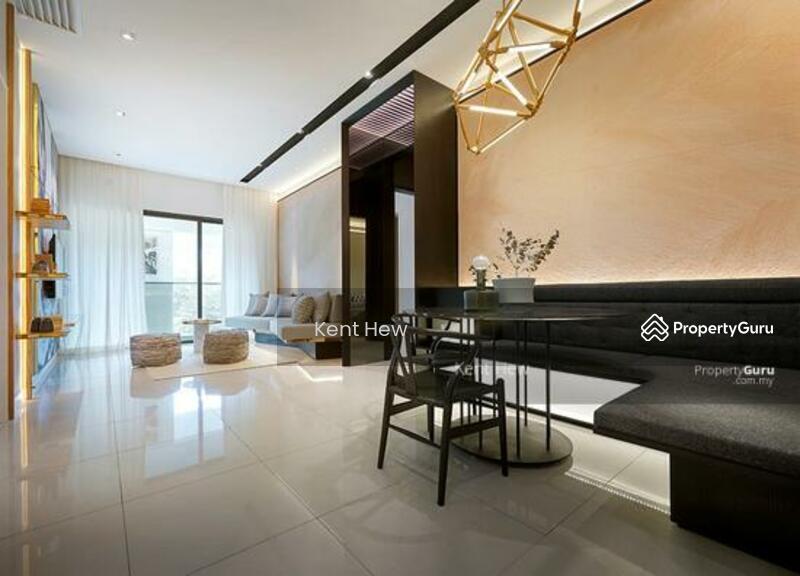 New HOC Project [ monthly 1200 ] Luxury Condo #168284607