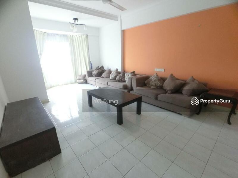 Permas Ville Apartments #168291013