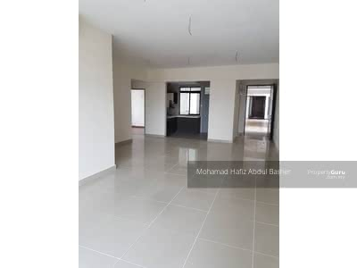 For Sale - Tamara, Putrajaya