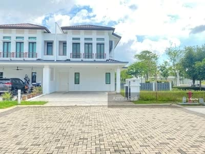 For Sale - Eco Majestic