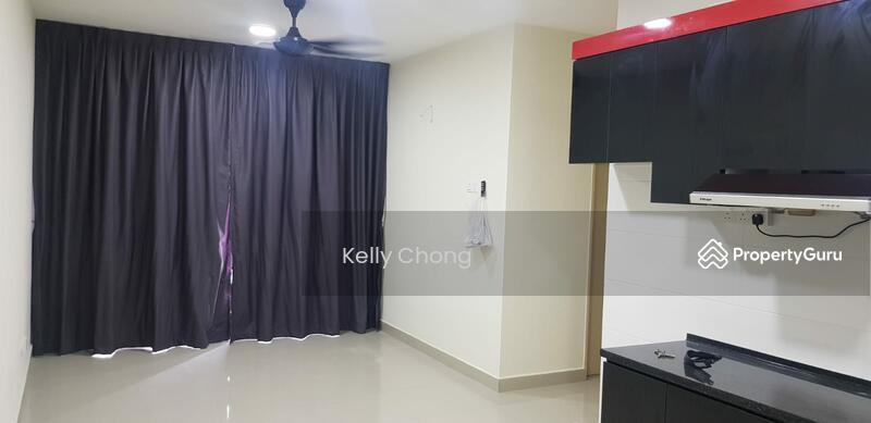 ARC @ Austin Hills Johor Bahru #168333905