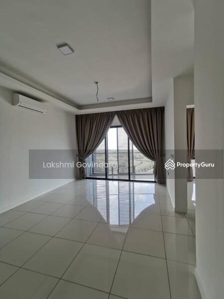 Sky Condominium @ Bandar Puchong Jaya #168335111
