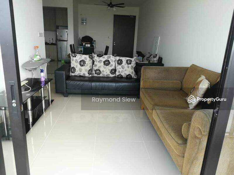 Ken Rimba Condominium 1, Shah Alam #168377609