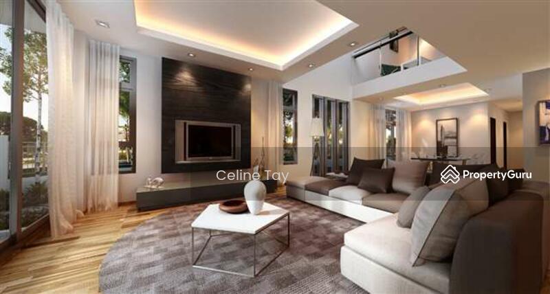 Damansara Monthly Instalment below RM2000!! High Rebate!! Double Storey Freehold!! #168405123