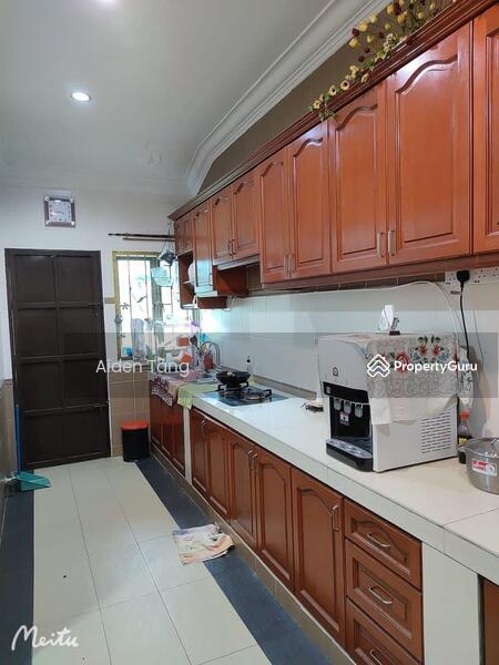 Adda Heights, Johor Bahru #168405315