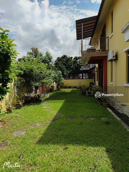 Adda Heights, Johor Bahru #168405317