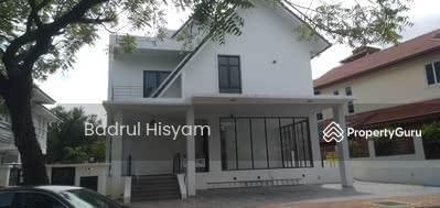 For Sale - Presint 10, Putrajaya