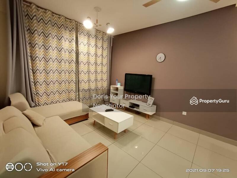 ARC @ Austin Hills Johor Bahru #168411031