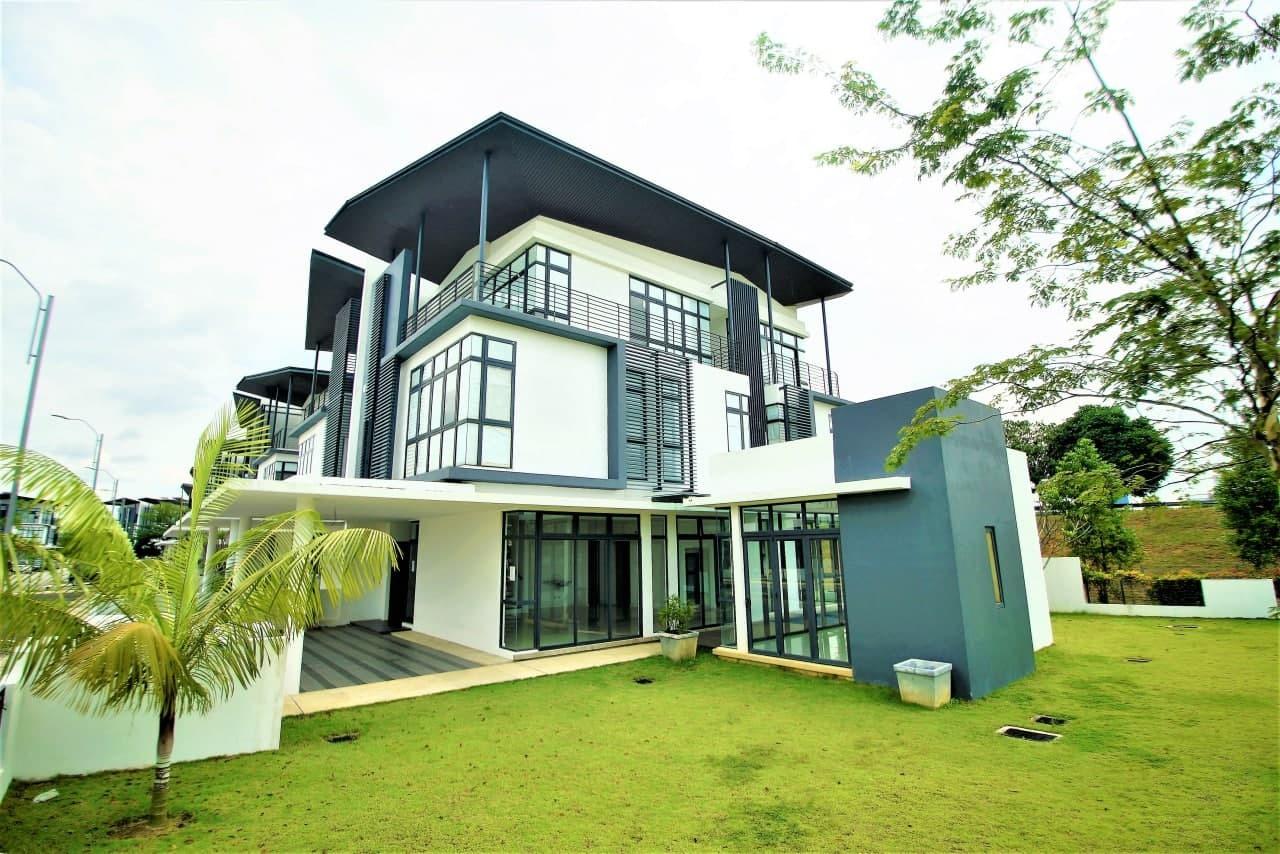 For Sale - Putrajaya