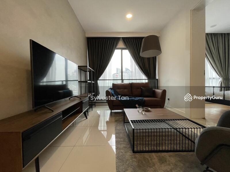 ARIA Luxury Residence, KLCC #168432143