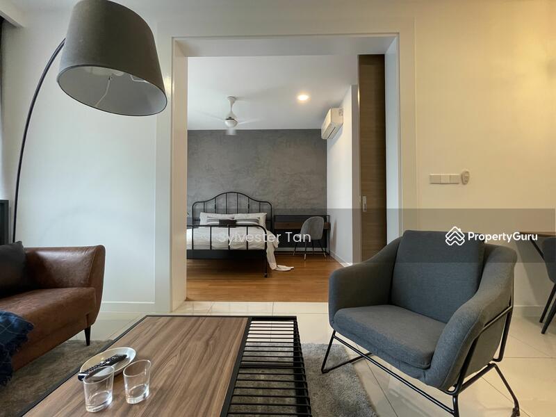 ARIA Luxury Residence, KLCC #168432145