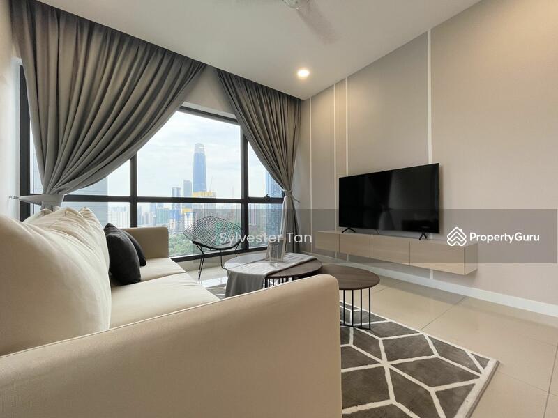 ARIA Luxury Residence, KLCC #168436587