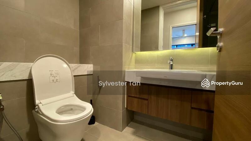 ARIA Luxury Residence, KLCC #168446163