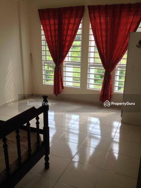 Bayu 1 Residence @ Nilai #168458987