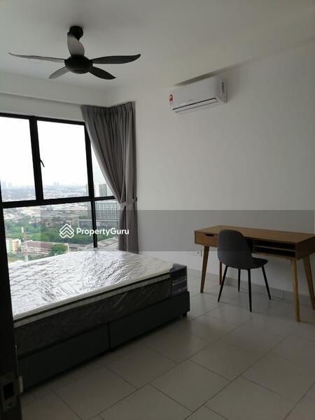 Astetica Residences @ Seri Kembangan #168463151