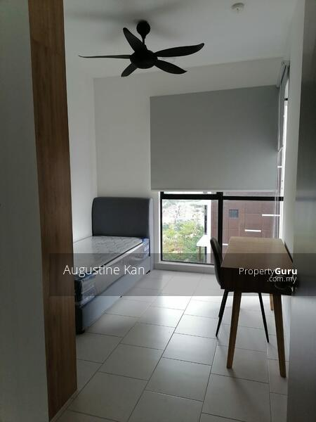 Astetica Residences @ Seri Kembangan #168463269