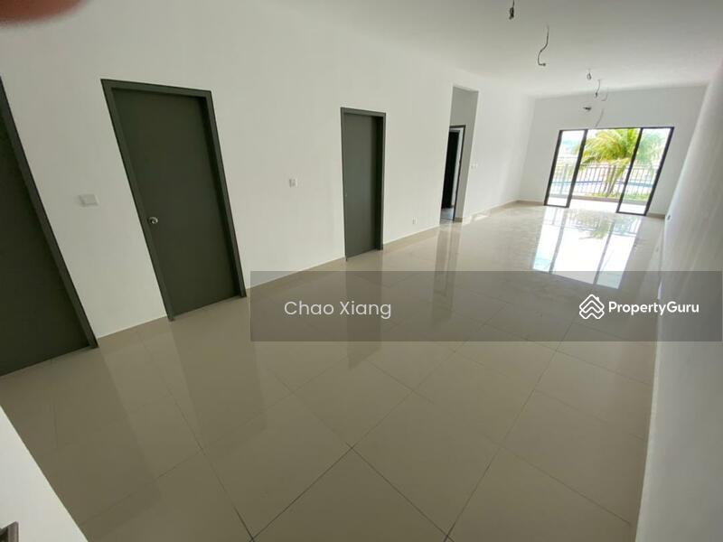 Residensi Kepongmas 2 #168469389