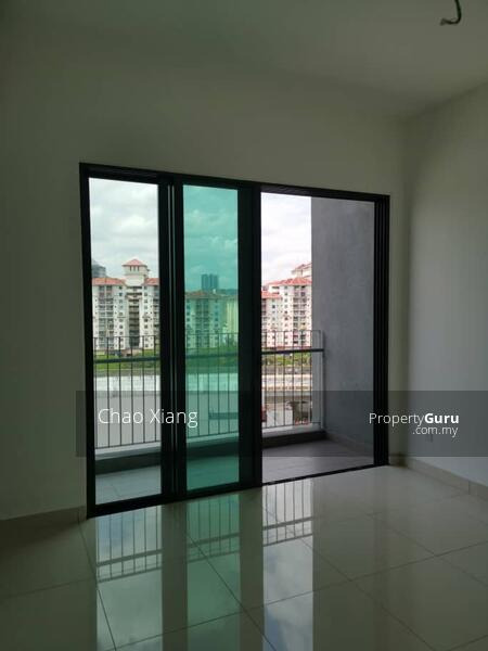Fortune Centra Residences #168470213