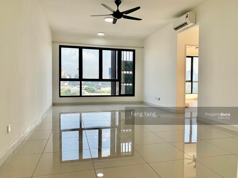 Tuan Residency #168496687