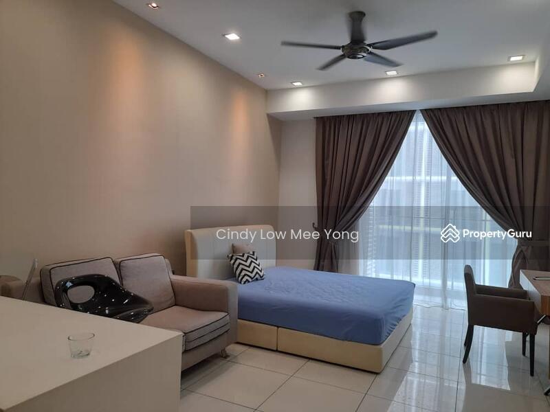 M Suites #168498417
