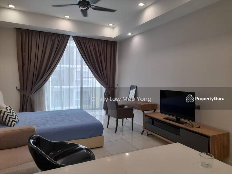 M Suites #168498429