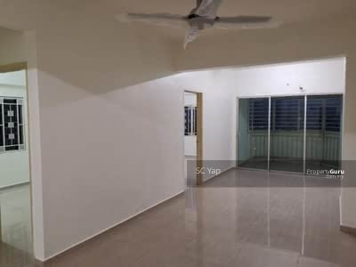 For Sale - Kepong Central Condominium