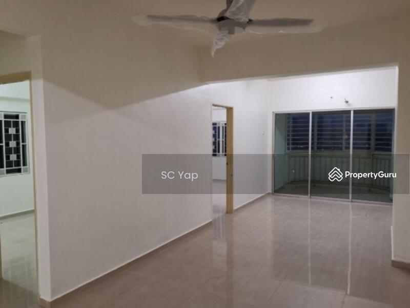 Kepong Central Condominium #168501473