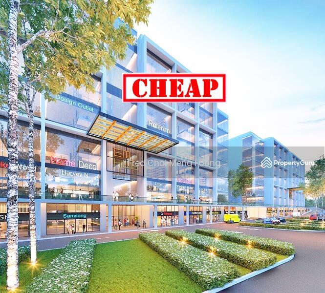 (Very Cheap) Kota Damansara, Sunway Damansara, Petaling Jaya & Damansara Perdana #168505881