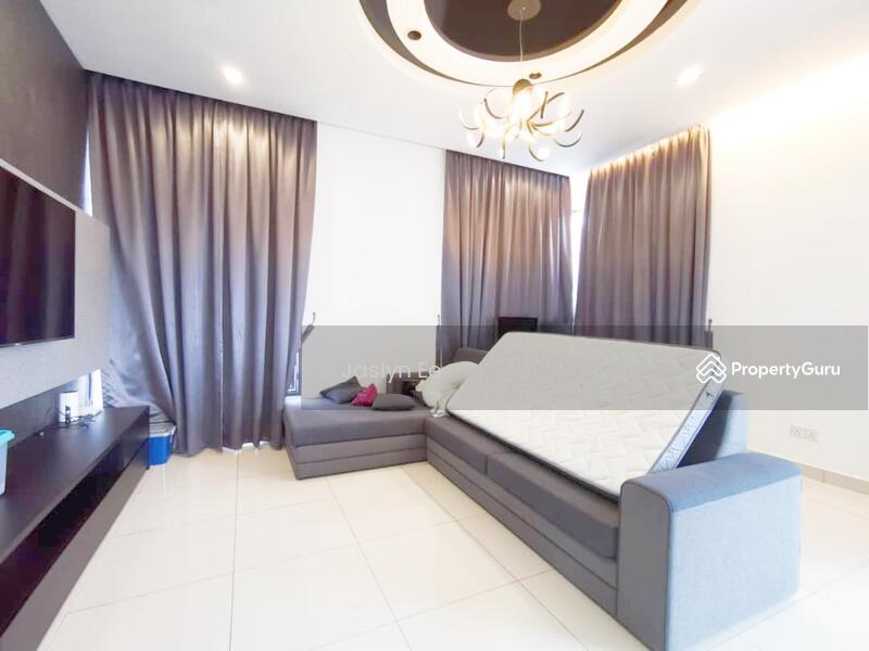 Setia Indah Villa , Setia Indah  , Johor Bahru #168525953