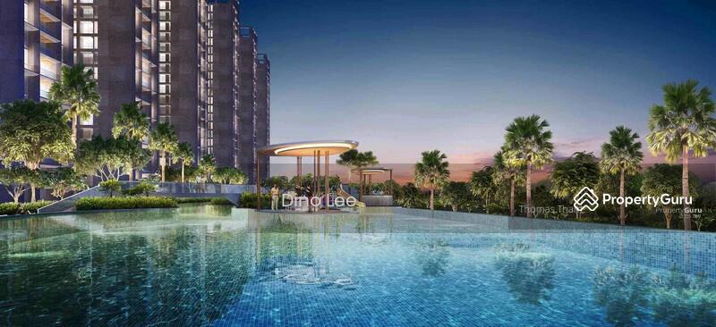 kl center, new township, urban concept, 0% down paymnet, 123min to klcc, 6min to duke, setapak, #168551689