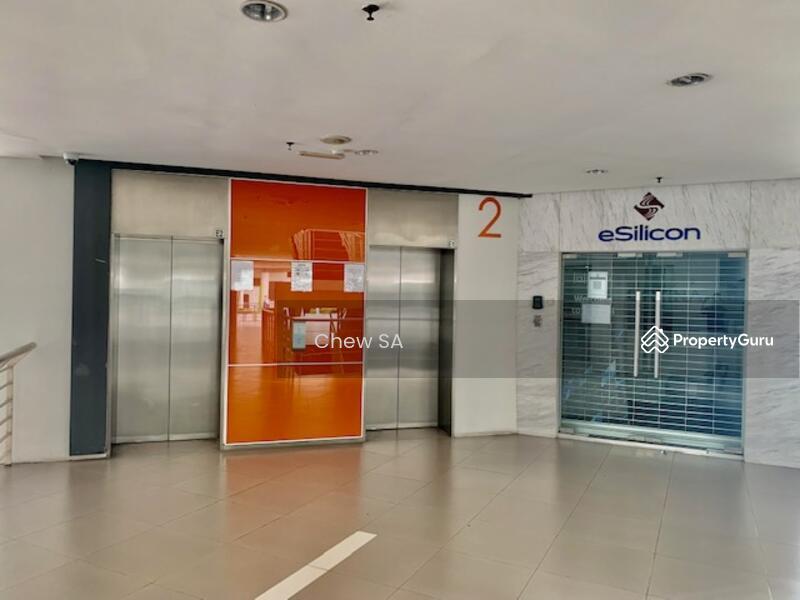 Elit Avenue Commercial Centre #168552379