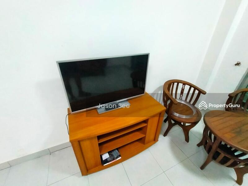 South Bayu Residence #168554933