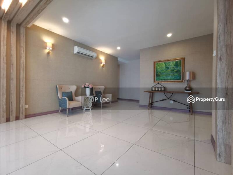 The Straits View Condominium #168567931