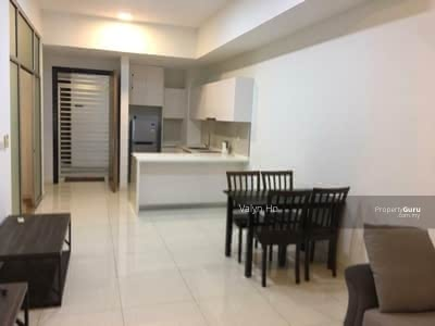 For Rent - Faber Heights