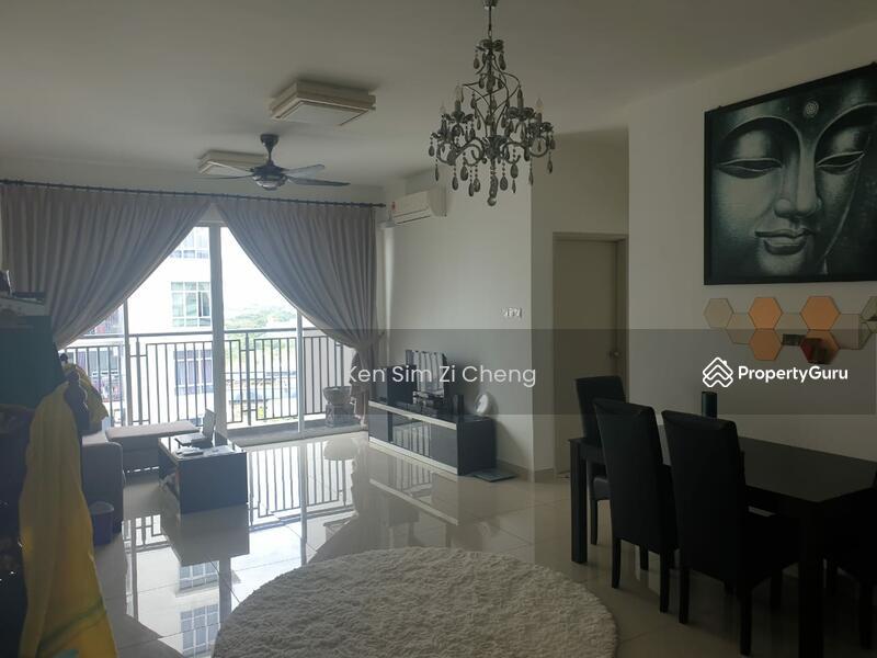 Aliff Avenue (Dwi Alif) #168575469