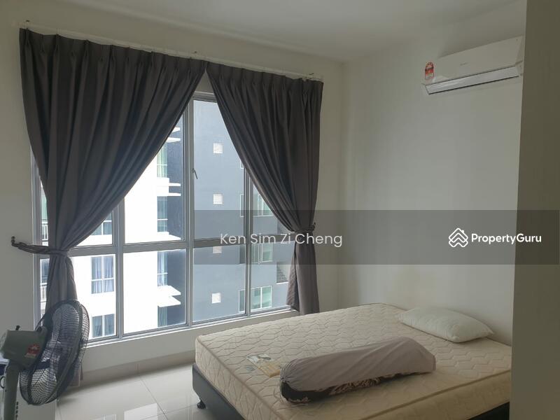 Aliff Avenue (Dwi Alif) #168575477