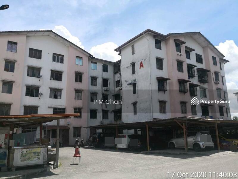 Apartment Kasawari #168582291