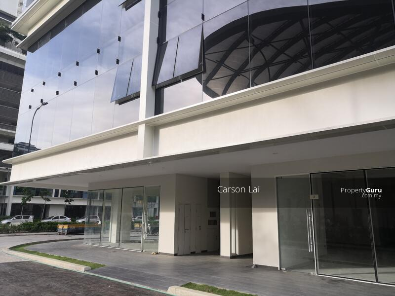 The Park 2, Pavilion Bukit Jalil #168594037