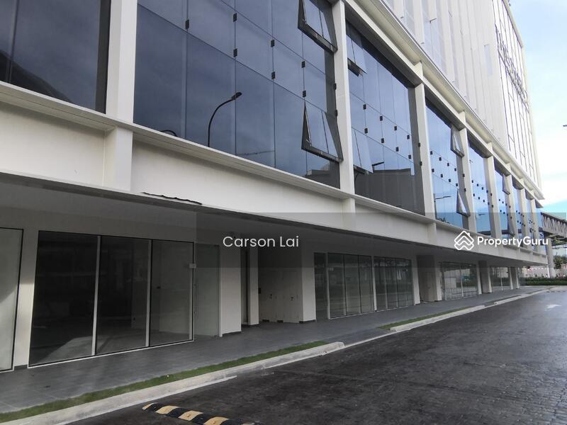 The Park 2, Pavilion Bukit Jalil #168594053