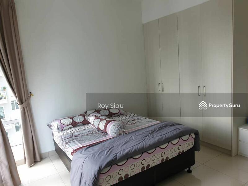 Aliff Avenue (Dwi Alif) #168597165