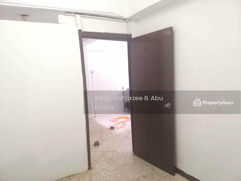 Damai Apartment (PJS 8 Bandar Sunway) #168604039